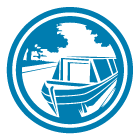 The Basingstoke Canal Society