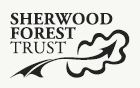 Sherwood Forest Trust