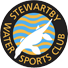 Stewartby Water Sports Club